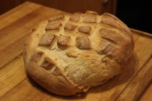 sourdough-1102099_960_720