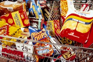 1024px-unhealthy_snacks_in_cart